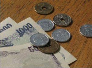 ABCashお金